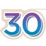 CAF_GAYE_30_years_150X150