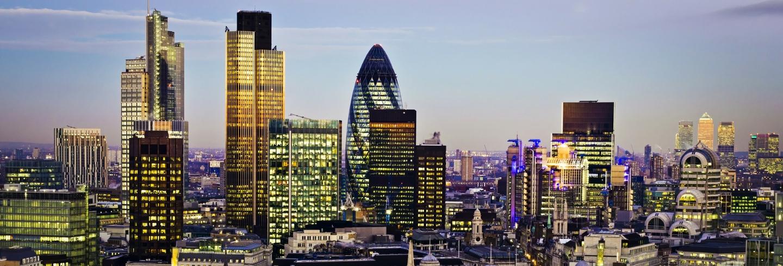 London city 1440x490 shutterstock_86318047