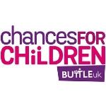 Buttle UK 150x150
