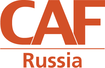 CAF Russia_RGB_High Res