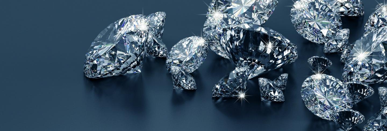 diamond page hero image 1440X490 shutterstock_542216644
