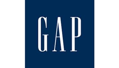 GAP v3 380x220