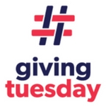 Get ready for #givingtuesday version 2 150X150