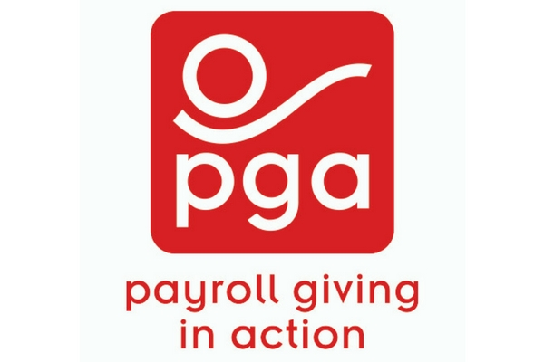 Payroll Giving In Action 600x400