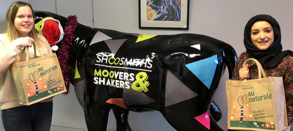 Shoosmiths Giving Tuesday 580x260