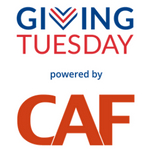 Thomson Reuters Giving Tuesday case study 150x150