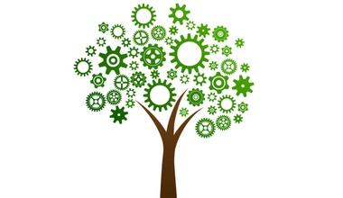Tree cogs 380x220 shutterstock_182050535