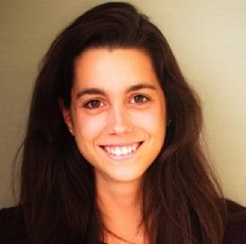 Photo of Sara Felizardo