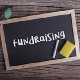 fundraising-fundamentals-thumbnail