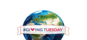 1753G_GivingTuesday2015matching_ppm