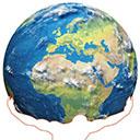 image6-futureworldgiving128px