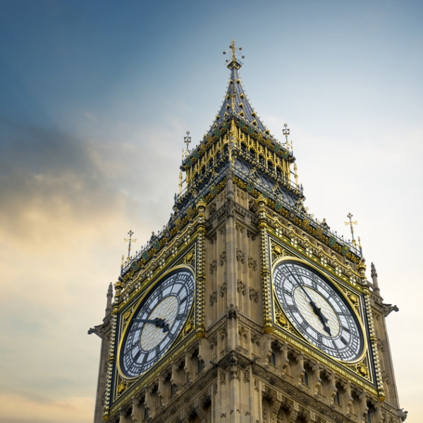 big ben 600 same as hero
