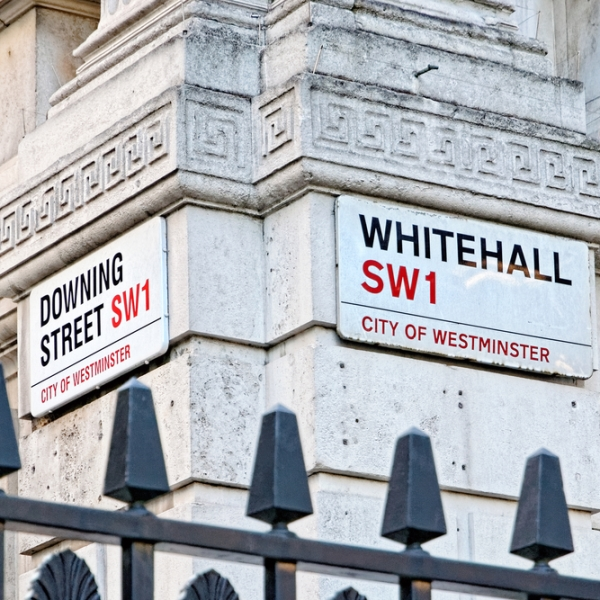 Downing street whitehall 600