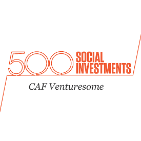 1903L_CAF Venturesome 500_Event_square