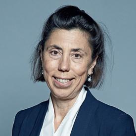 Baroness_Barran_Official_Portrait im275