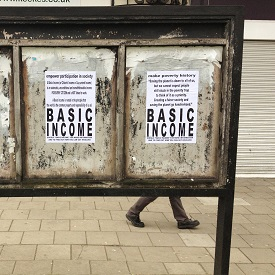 Basic-income-275x275px