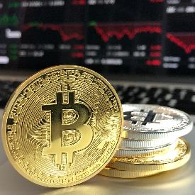 Bitcoin 275px
