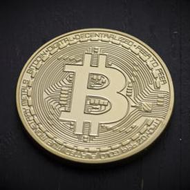 bitcoin single 275