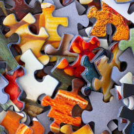 blog 275 jigsaw pieces