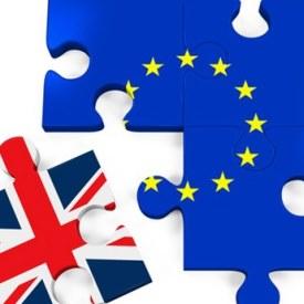 brexit 275