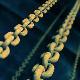 chain 275