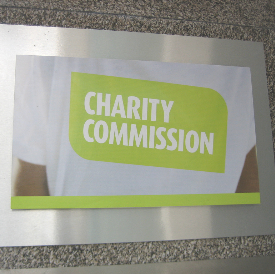 charity commission sign 275px