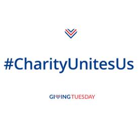 charityunitsus blog block
