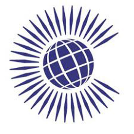 Commonwealth official logo 275