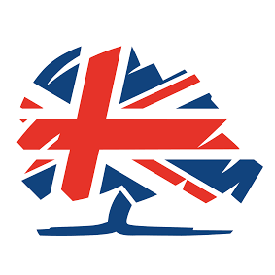conservative party official logo 275