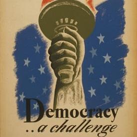 democracy 275px