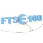 ftse 100 giving 2014 150