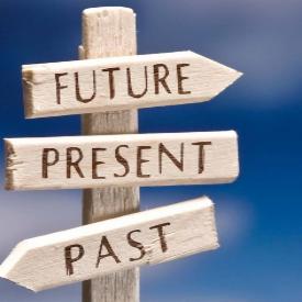 Future present past 275px