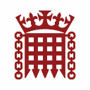 House of Lords logo (128px)