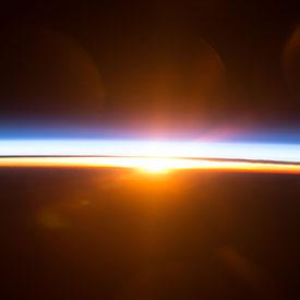 image18-sunrise275px