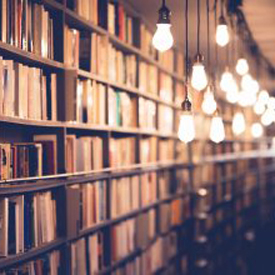books and lights 275
