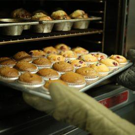 muffins 275