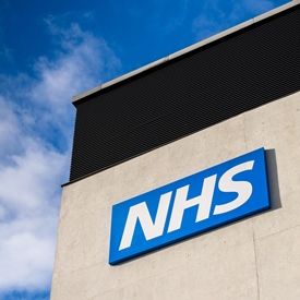 nhs blog post summary resarch 6 april 2020