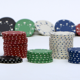 poker chips 275px
