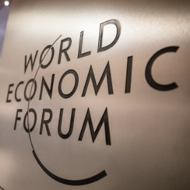 shutterstock_563134342 world economic forum image 275