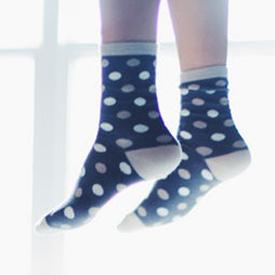 socks feet legs unsplash