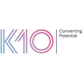 K10 Apprenticeship Limited logo