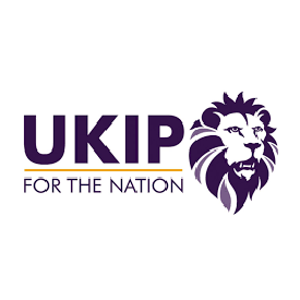 ukip logo 275 official