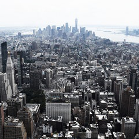 unsplash big apple 275