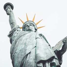 usa unsplash 275 statue of liberty