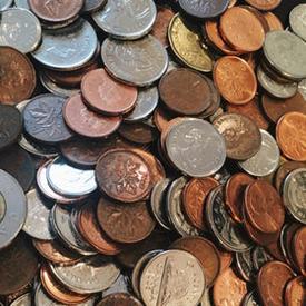 various coins unsplash 275