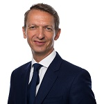Andy Haldane Economist 150