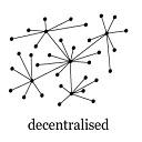 Decentralised (128)