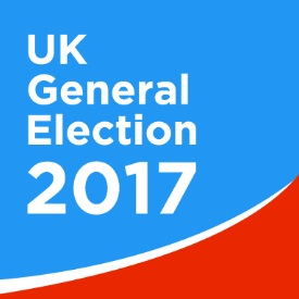 election 2017 results