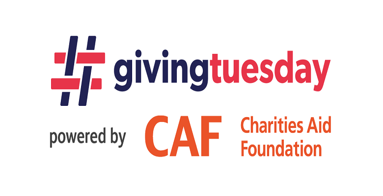 #GivingTuesday_Logo