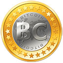 image9-bitcoin128px